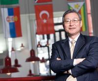 Dr. Dai