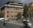 Rome campus