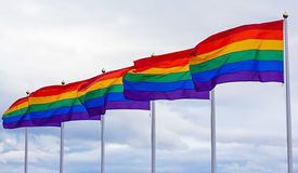 flag image from Griffith University site
