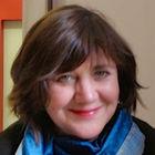 Anita Guerra