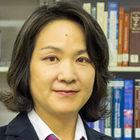 Asako Yamaguchi