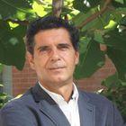 Jaime Durán photo