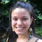 Irene Herrera