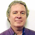 Leonard Horton