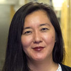 Mariko Nagai