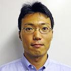 Masaki Kakizaki