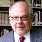 Patrick Rosenkjar