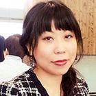 Ryoko Osada