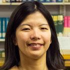 Sachiko Horiguchi
