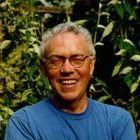 Sean Mullan