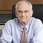 Bruce Stronach