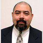 Jonathan Nelson Wu