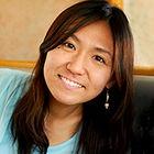 Yuka Matsuhashi