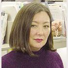 Suzi Zimmerman photo