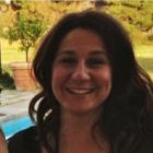 Giovanna Cucciniello