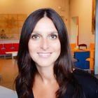 Sabrina Marconi
