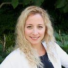 Suzanne Willever