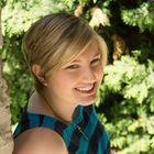 Caitlyn Heter