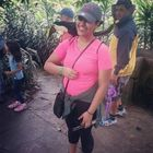 La Paz Waterfall Gardens: Alajuela, C.R.