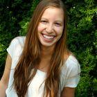 Jessica Benmen