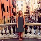 Kasey Blair Venice