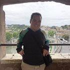 Nick Wohlschlegel Rome