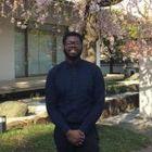 Omar internship