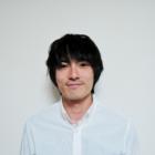 Ryo in White Shirt
