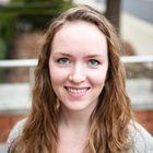 Sarah Godwin