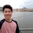 Seung Cho Rome