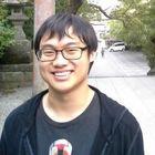 Steven Tang