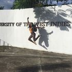 University Of West Indies