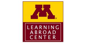 University of Minnesota Learning Abroad Center