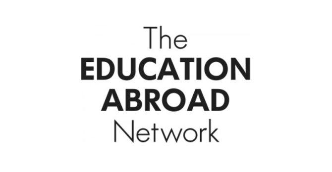 TEAN Logo