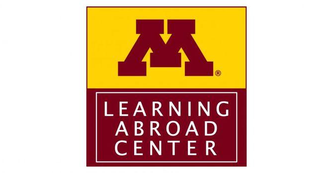 Course Planning & Registration – Academics – Minnesota ...