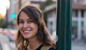 Carmela Guaglianone